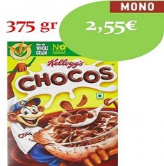 chocopops1.jpg